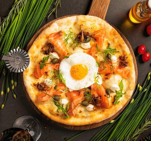Hanoi hotel dining deal