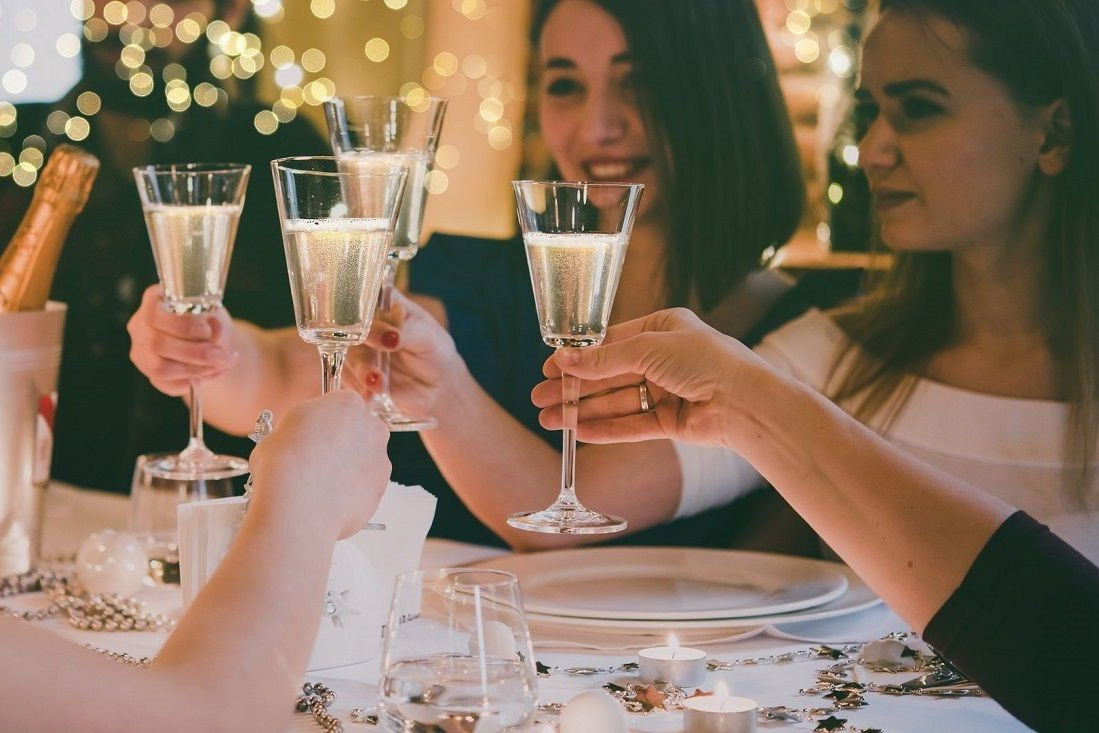birthday party venue at 5 star hotel in hanoi