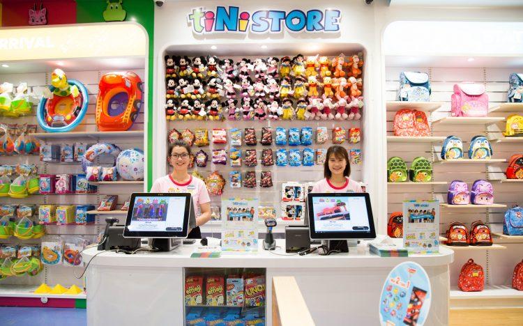 tinistore hanoi toy shop